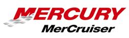 MerCrusier